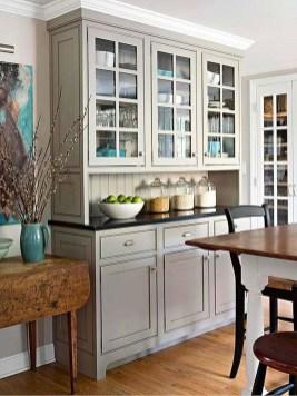 Extraordinary Kitchen Designs Ideas06
