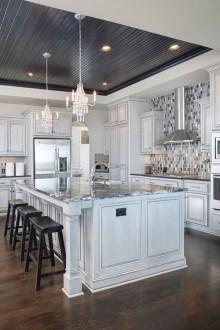 Extraordinary Kitchen Designs Ideas08