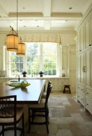 Extraordinary Kitchen Designs Ideas10
