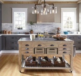 Extraordinary Kitchen Designs Ideas13