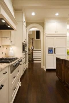 Extraordinary Kitchen Designs Ideas18