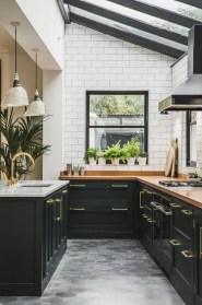 Extraordinary Kitchen Designs Ideas21