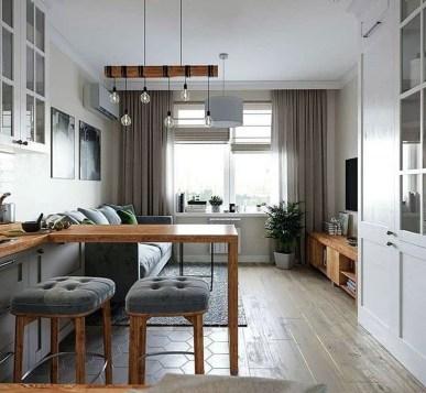 Extraordinary Kitchen Designs Ideas24