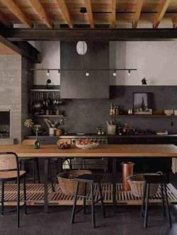 Extraordinary Kitchen Designs Ideas25