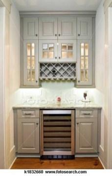 Extraordinary Kitchen Designs Ideas27