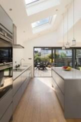 Extraordinary Kitchen Designs Ideas30