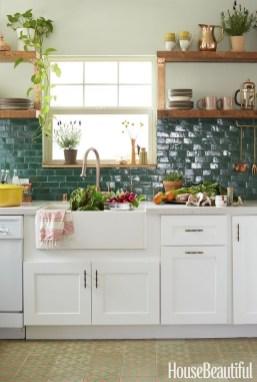 Extraordinary Kitchen Designs Ideas36