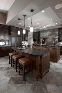 Extraordinary Kitchen Designs Ideas41