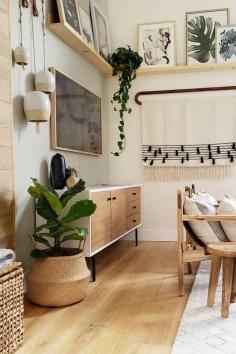 Fascinating Scandinavian Living Room Designs Ideas05