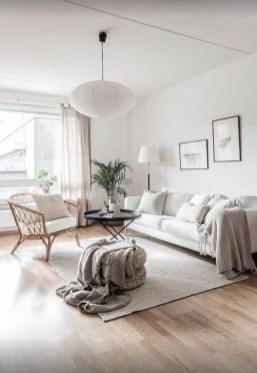 Fascinating Scandinavian Living Room Designs Ideas17