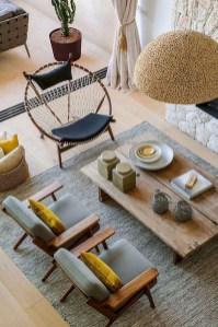 Fascinating Scandinavian Living Room Designs Ideas21