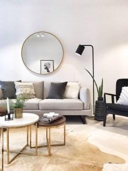 Fascinating Scandinavian Living Room Designs Ideas24