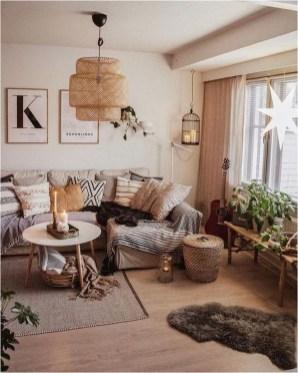 Fascinating Scandinavian Living Room Designs Ideas27