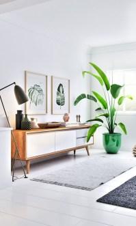 Fascinating Scandinavian Living Room Designs Ideas28