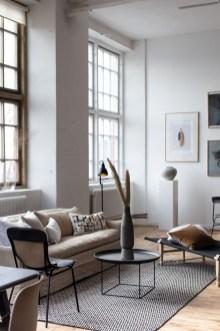 Fascinating Scandinavian Living Room Designs Ideas31