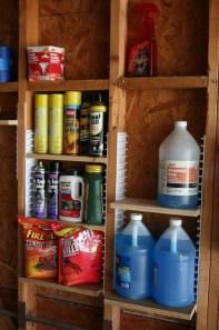 Gorgoeus Diy Garage Storage Organization Tips Ideas21