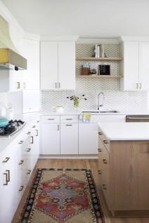 Inspiring Mid Century Kitchen Remodel Ideas01