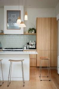 Inspiring Mid Century Kitchen Remodel Ideas04
