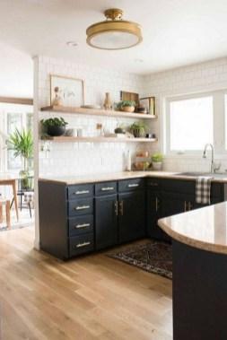 Inspiring Mid Century Kitchen Remodel Ideas07
