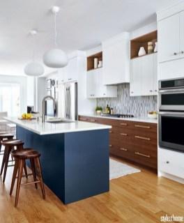 Inspiring Mid Century Kitchen Remodel Ideas14