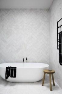 Minimalist Bathroom Bathtub Remodel Ideas02