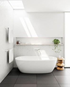 Minimalist Bathroom Bathtub Remodel Ideas07