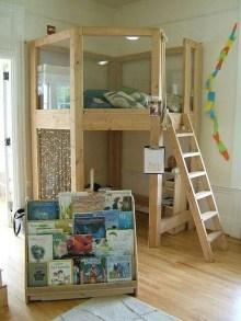 Splendid Diy Playroom Kids Decorating Ideas14