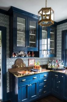 Stylish Farmhouse Kitchen Cabinet Design Ideas03