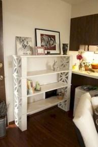 Unique Diy Cinder Block Furniture Decor Ideas13