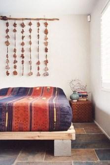 Unique Diy Cinder Block Furniture Decor Ideas30