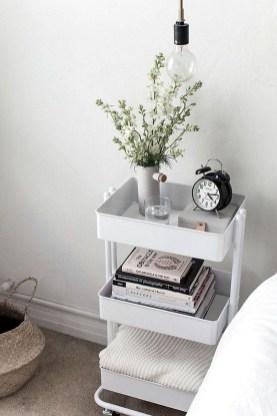 Unordinary Diy Apartment Decorating Design Ideas09