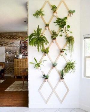 Unordinary Diy Apartment Decorating Design Ideas15
