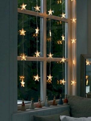 Unordinary Diy Apartment Decorating Design Ideas16
