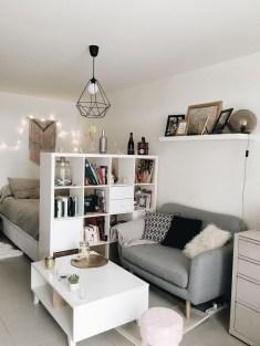 Unordinary Diy Apartment Decorating Design Ideas19