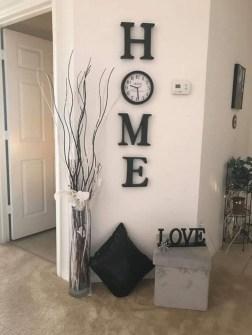 Unordinary Diy Apartment Decorating Design Ideas22