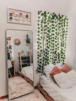 Unordinary Diy Apartment Decorating Design Ideas25