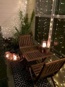 Unordinary Diy Apartment Decorating Design Ideas27