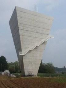 Wonderful Arches Building Ideas22