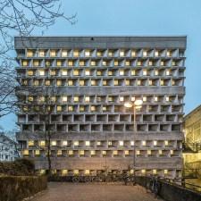 Wonderful Arches Building Ideas27