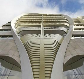 Wonderful Arches Building Ideas37