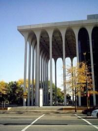 Wonderful Arches Building Ideas39
