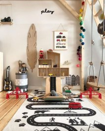 Amazingly Gorgeous Kids Room Design Ideas You Need To See04