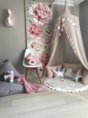 Amazingly Gorgeous Kids Room Design Ideas You Need To See14