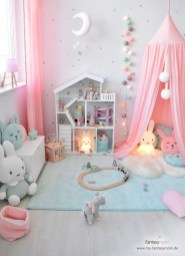 Amazingly Gorgeous Kids Room Design Ideas You Need To See19