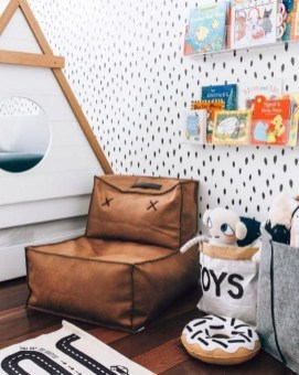 Amazingly Gorgeous Kids Room Design Ideas You Need To See24