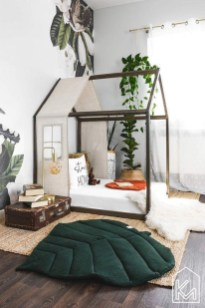 Amazingly Gorgeous Kids Room Design Ideas You Need To See30