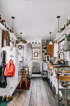 Astonishing Tiny House Design Ideas With Fabulous Storage39