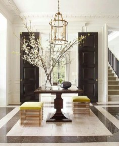 Brilliant Entry Ideas For Your Home04