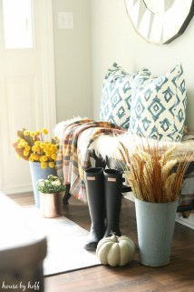 Brilliant Entry Ideas For Your Home12