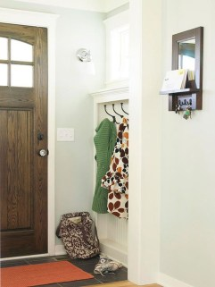 Brilliant Entry Ideas For Your Home13